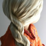 How to Rope Braid