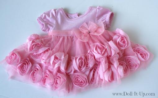 elegant skirt 1
