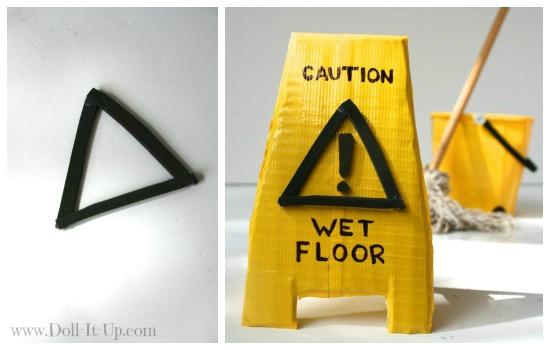 caution sign 3