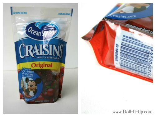 Make a doll size craft bag-11