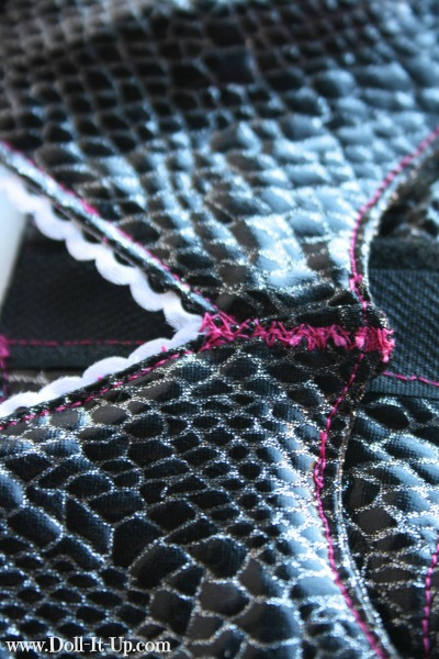 A free vest pattern for dolls-29