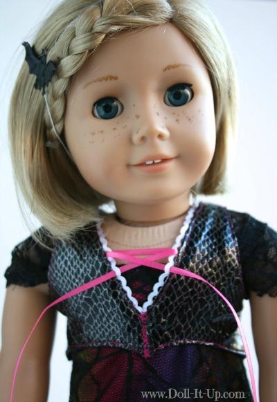 A free vest pattern for dolls-31