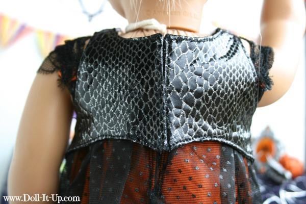 A free vest pattern for dolls-35