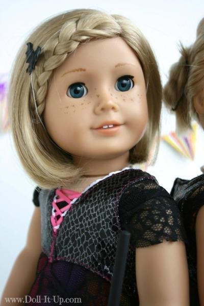 A free vest pattern for dolls-40
