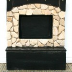All About Our Doll Fireplace {Part 1: A Repurpose Project}