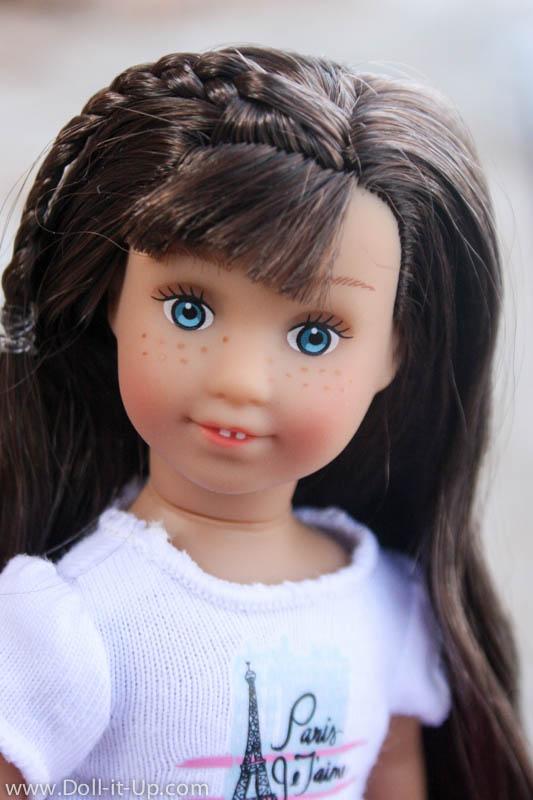 mini grace doll goty 2015 doll it up