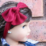 Styling Tips for Braid Clips