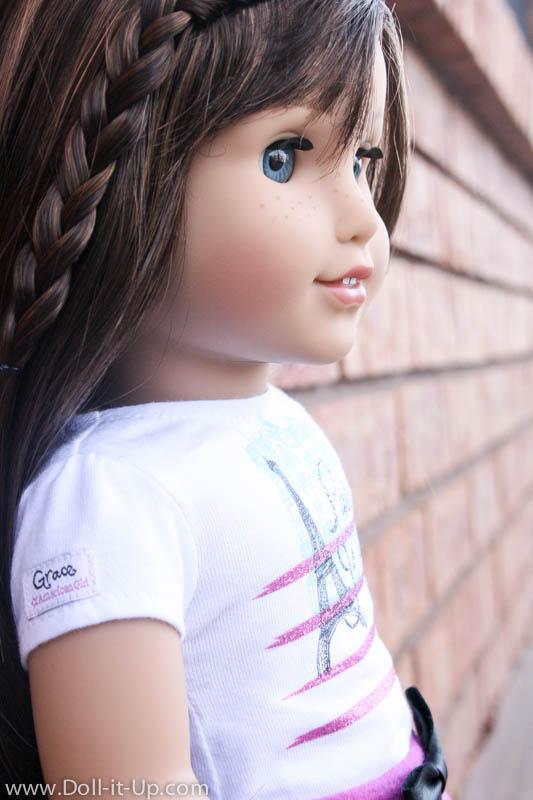 little details about grace thomas goty 2015 part 2 doll it up