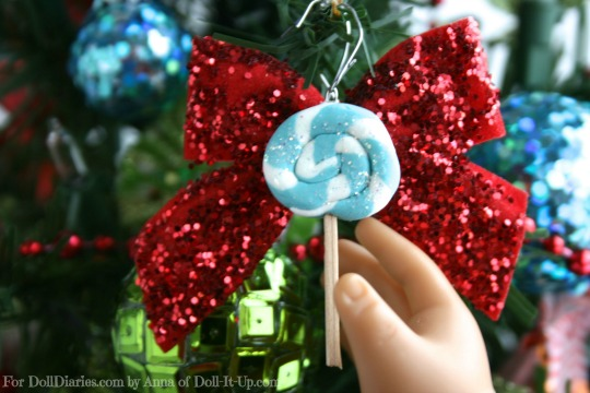 Make-a-doll-size-lollipop-ornament-2