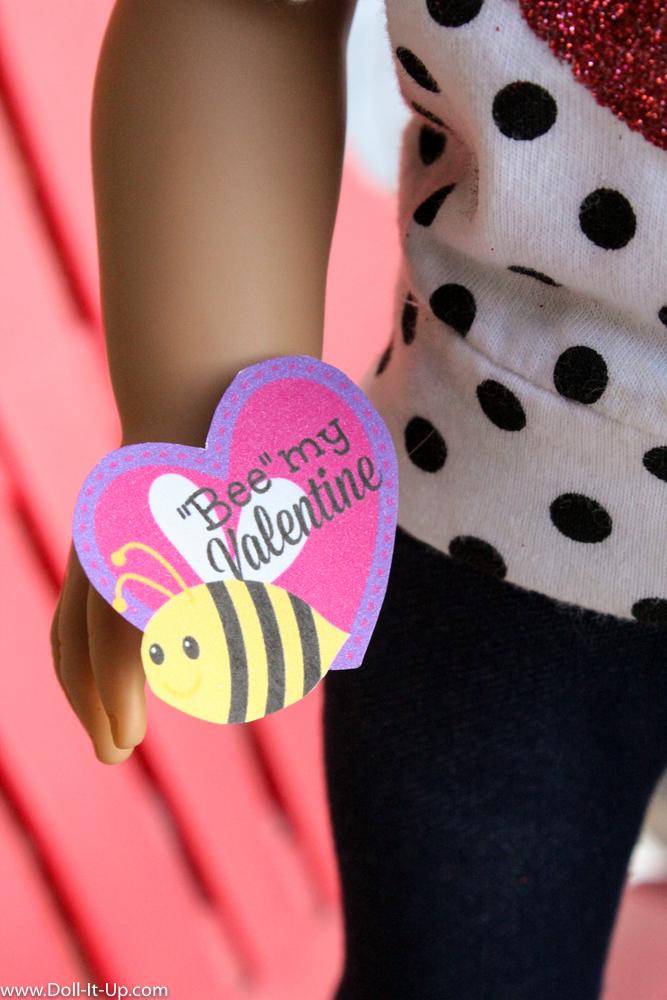 Printable Valentines-19