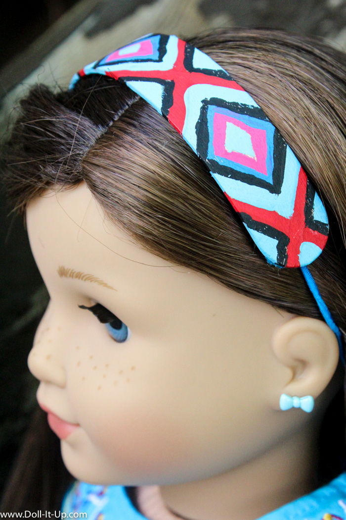 Headband-for-Dolls-29