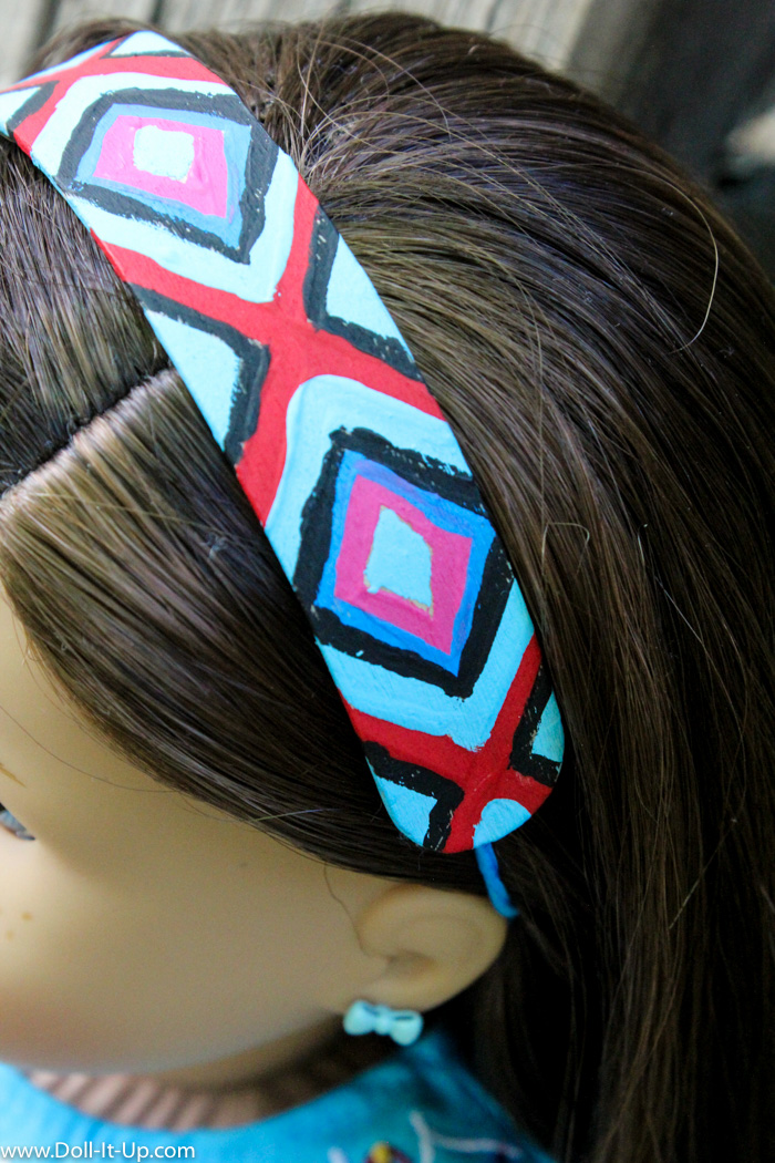 Headband-for-Dolls-31