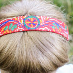 folk-headband-for-kirsten-22