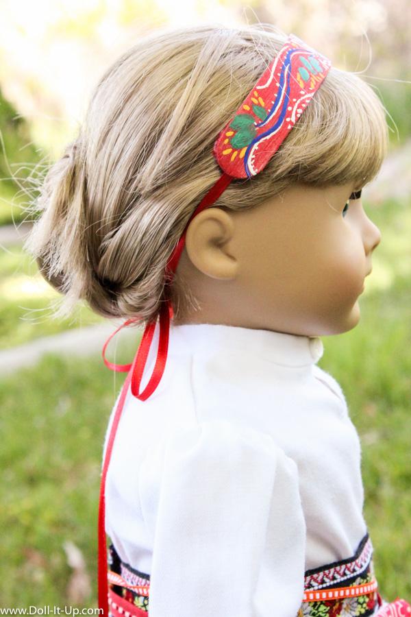 folk-headband-for-kirsten-6
