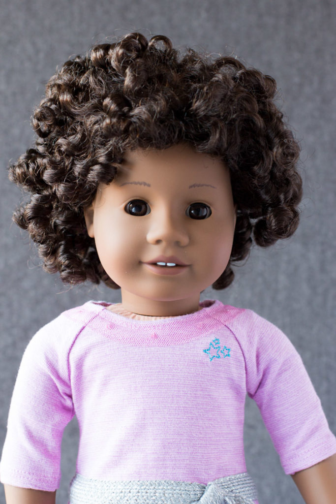 american-girl-doll-review-18