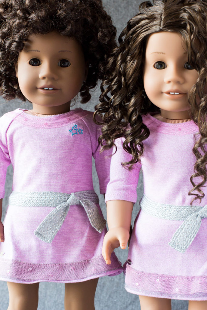 american-girl-doll-review-19