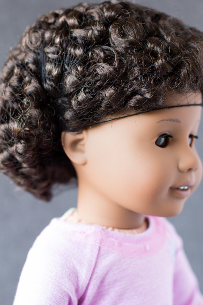 american-girl-doll-review-5