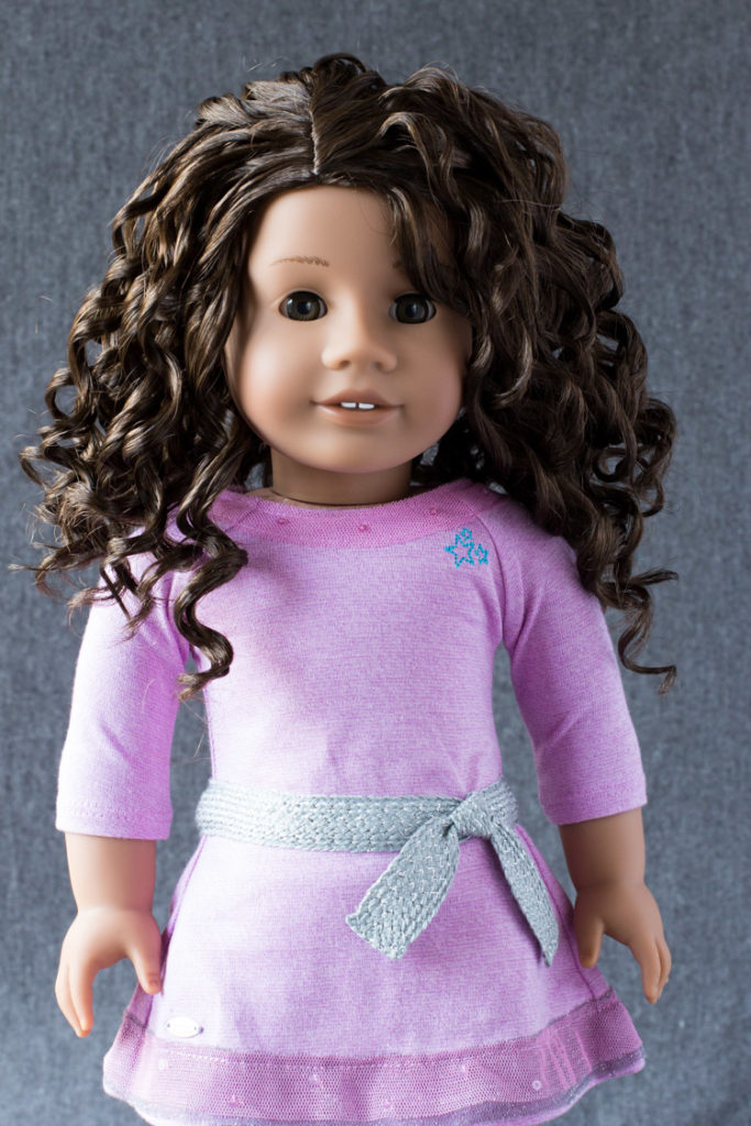 american-girl-doll-review-6