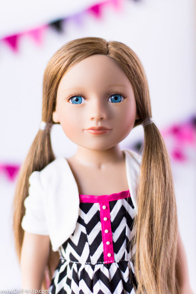 my-salon-doll-2