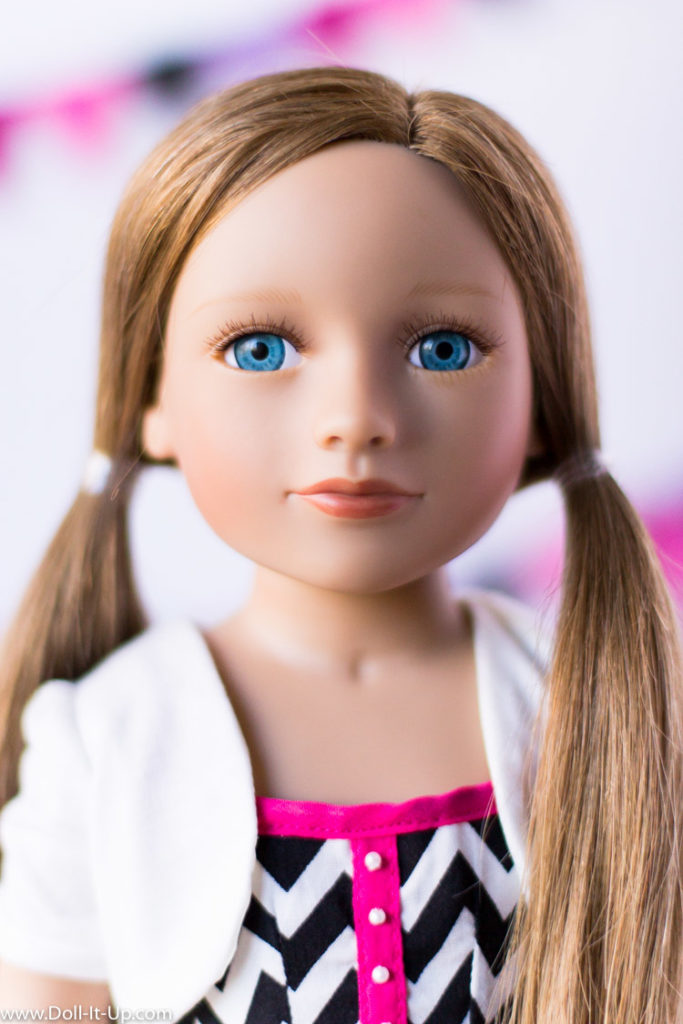 my-salon-doll-3