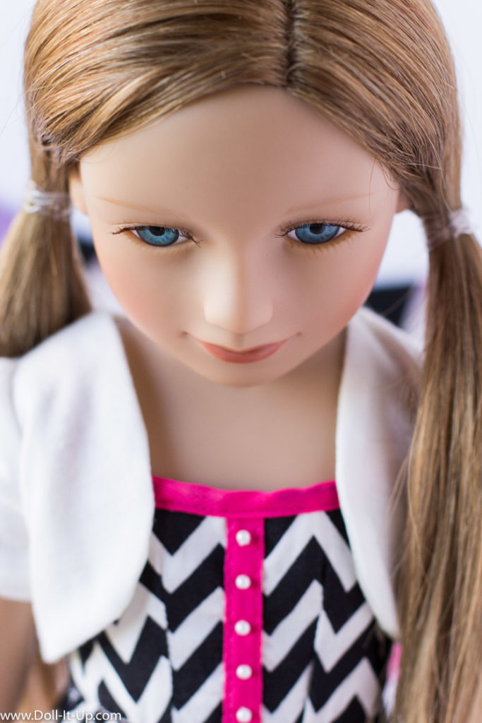my-salon-doll-4