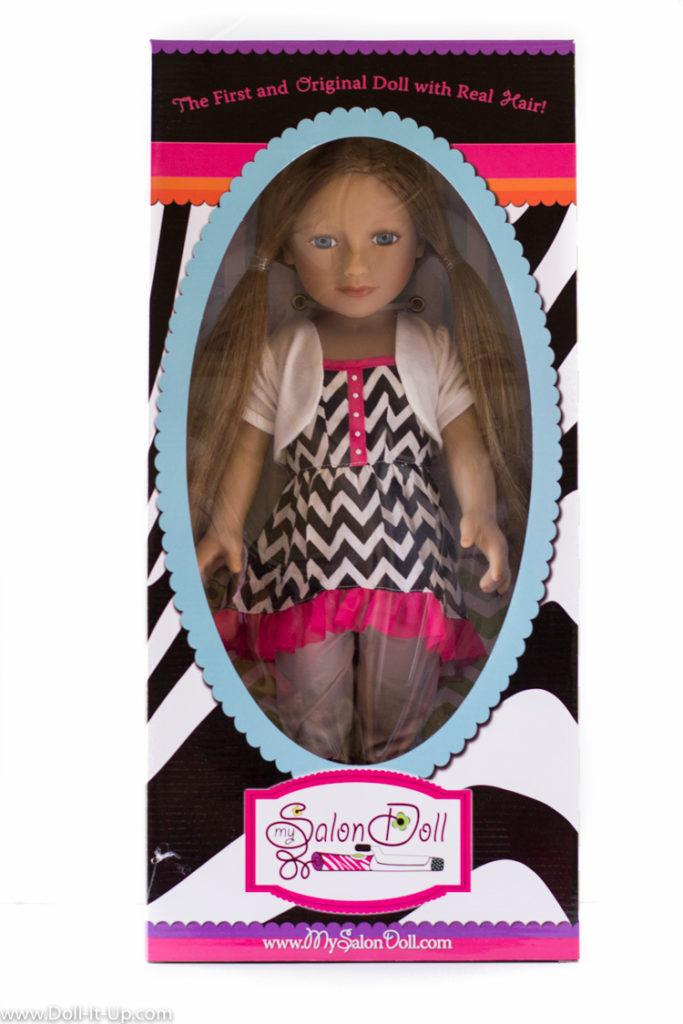 my-salon-doll-59