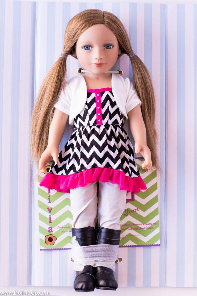 my-salon-doll-60