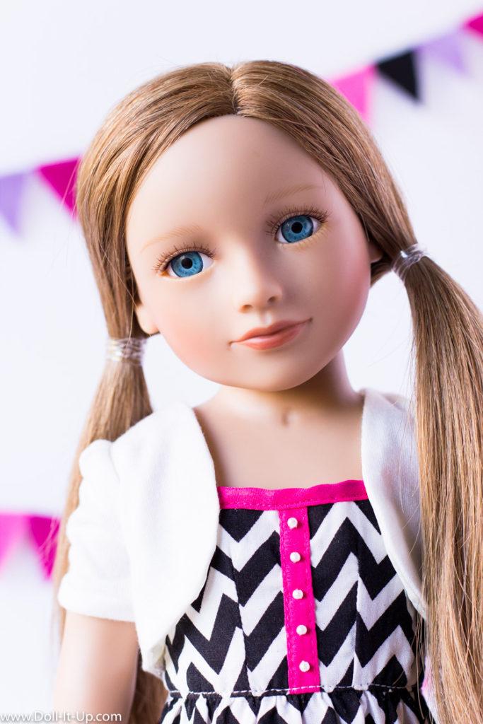 my-salon-doll-62