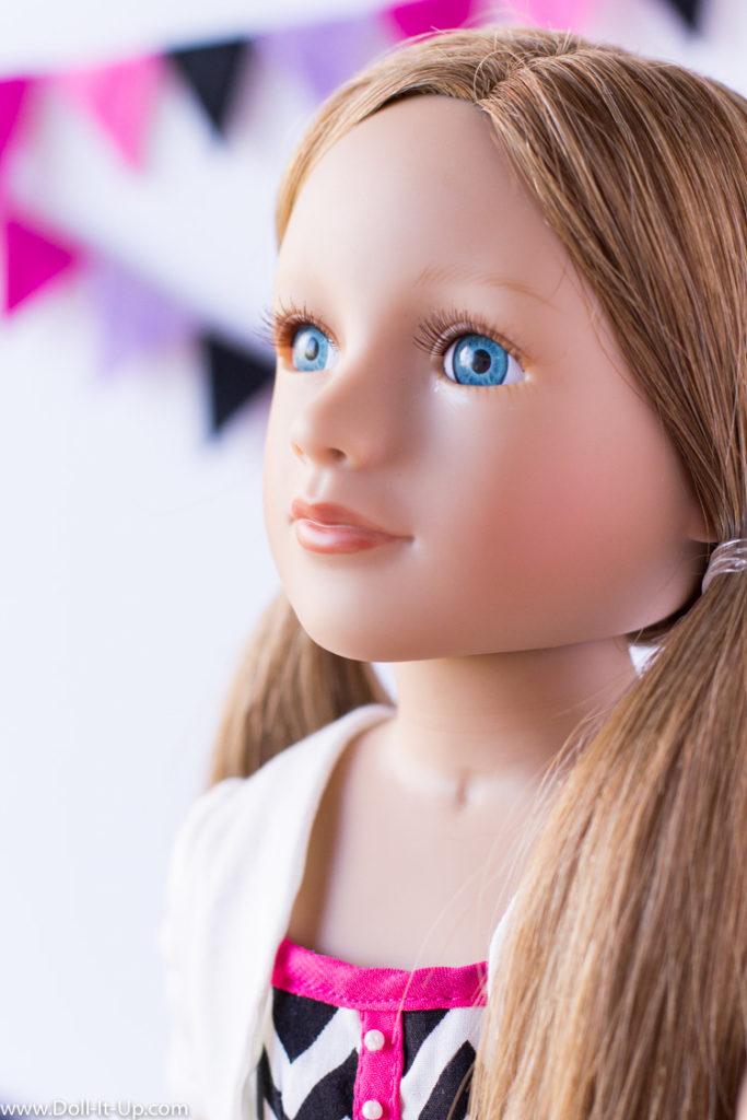 my-salon-doll-63