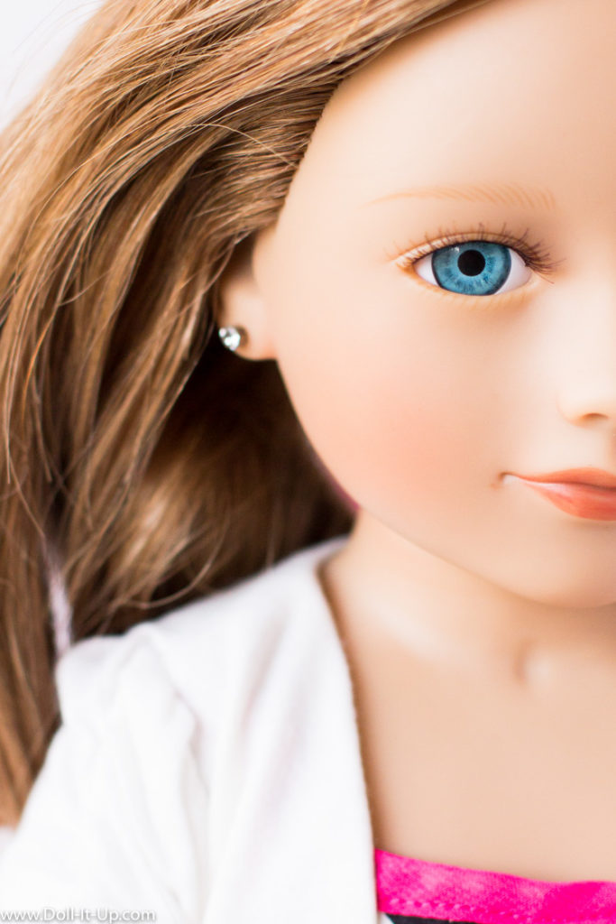 my-salon-doll-66