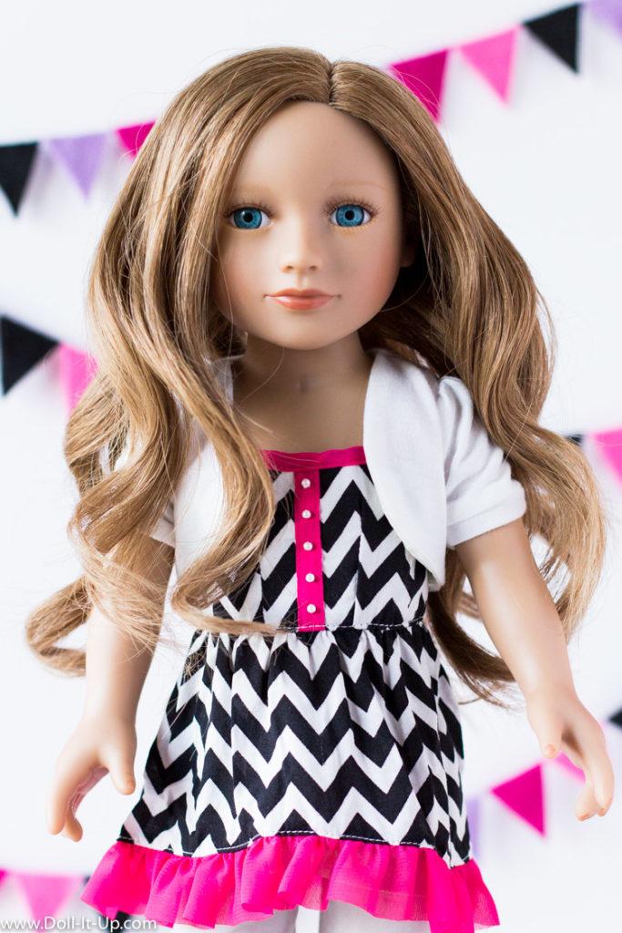 my-salon-doll-8