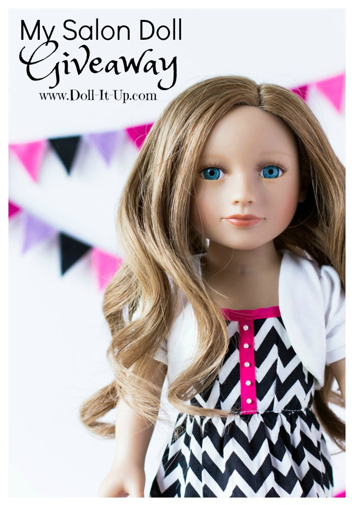 my-salon-doll-giveaway