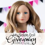 my-salon-doll-ig