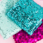 Getting Started with Sequin Fabric (Part 1)